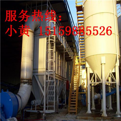 厂家供应脉冲布袋除尘器工业粉尘回收空气净化装置中央除尘