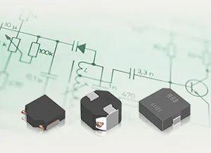 TDK 贴片电感 NLCV32T-101K-PF