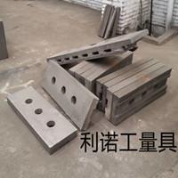 铸件厂家供应灰铁铸件 消失模铸件 铸造件