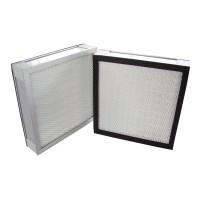 FFU空气过滤器的的优点及应用