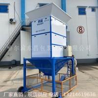 黑龙江省双鸭山市200吨每小时水稻中间计量秤销售地点