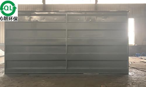大量现货供应100袋布袋除尘器,仓顶除尘器,单机除尘器