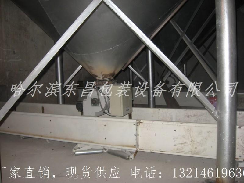 吉林省白山市耐低温容重配料机的价格