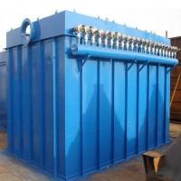 VOC工业废气治理设备 活性炭吸附装置 坤森环保