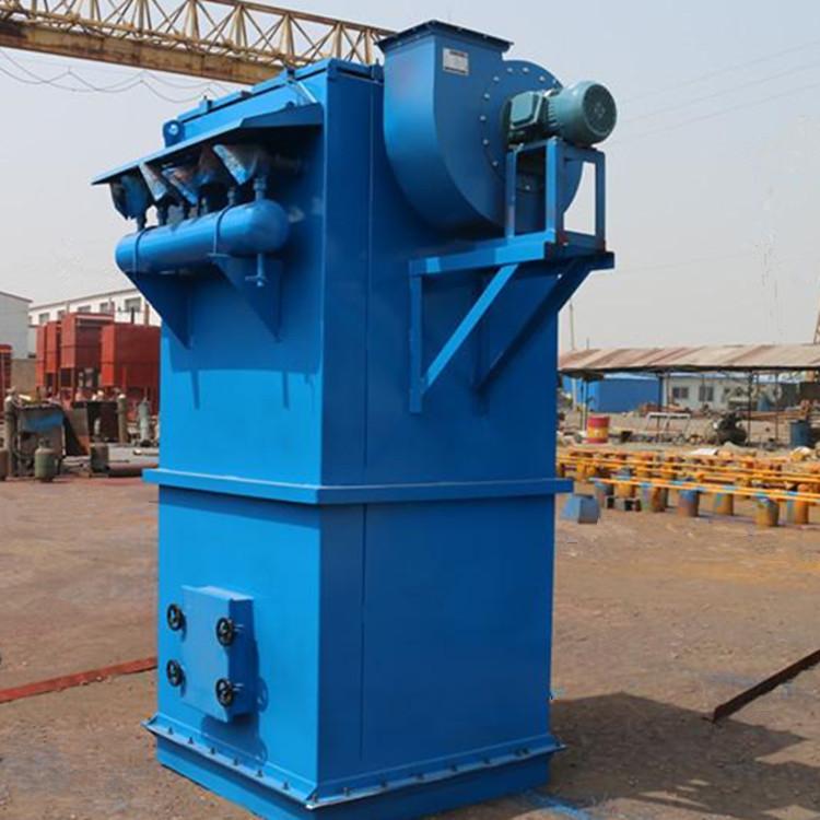 rco催化燃烧废气处理设备净化器有机活性炭吸附脱附 坤森环保