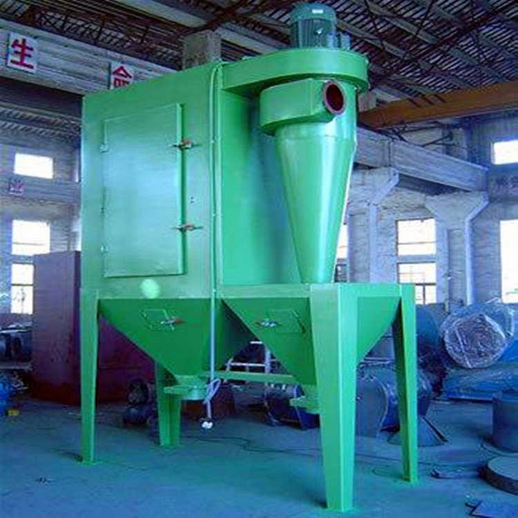 RCO催化燃烧设备 催化燃烧一体机设备 坤森环保