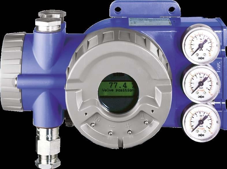 SRD960-CHNDMN6EDZNF-X原装进口买的放心