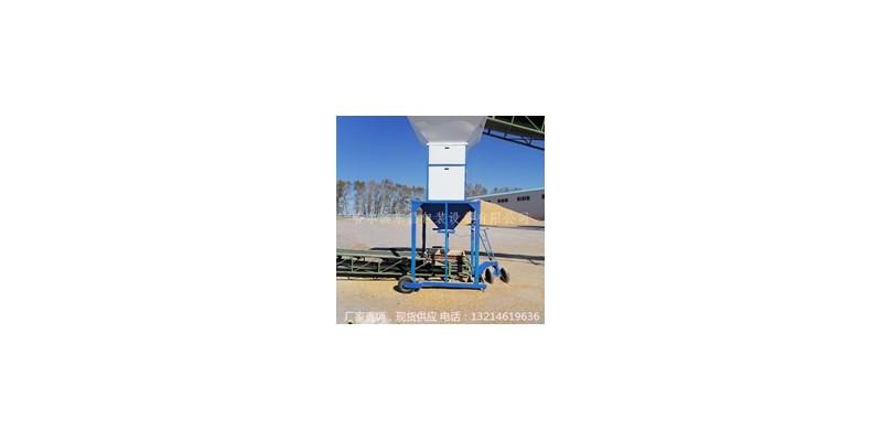 内蒙古自治区80吨每小时绿豆电子流量秤东昌品牌