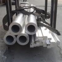 2014-T4铝管机械性能