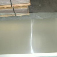 2A12六角铝铝板