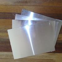 2A12-H112六角铝铝板