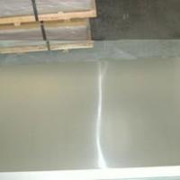 供应2A14-T4状态铝板