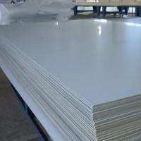 供应LY11厂家状态铝合金