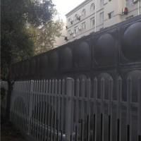 不锈钢水箱除垢方法兰州不锈钢水箱壹水务公司