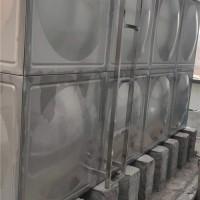 不锈钢水箱底部变形规定兰州不锈钢水箱壹水务公司